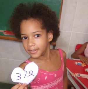 brasilien_2